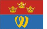 Выборгский район Ленинградской области