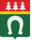 Тосненский район Ленинградской области