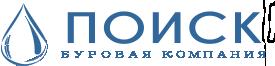 spb-burenie.ru